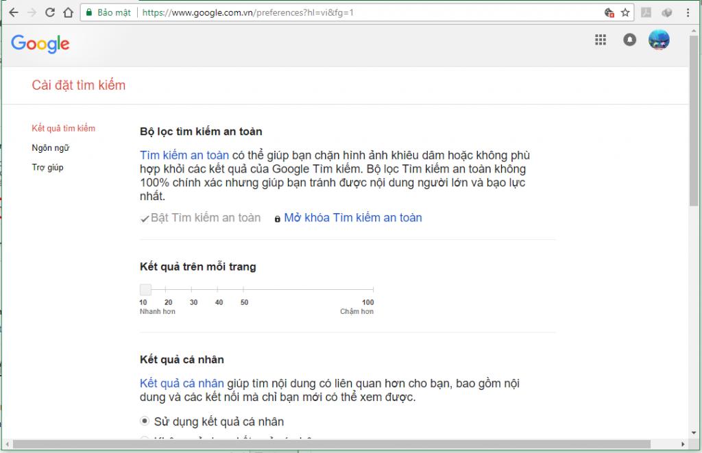 Cách xóa lịch sử tìm kiếm trên Facebook - Phần mềm miễn phí