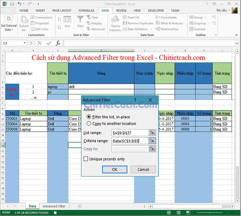 advanced-filter-excel-87-4