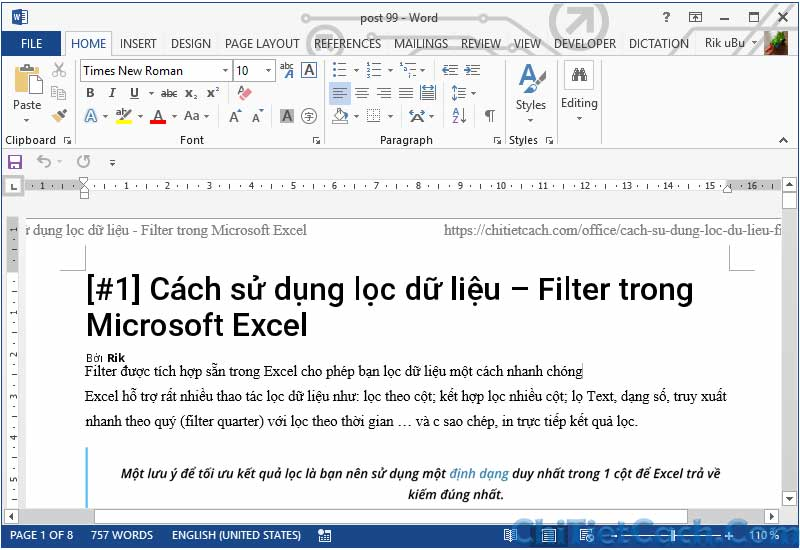 chuyen-file-pdf-sang-word