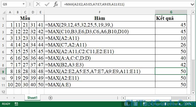 ham-max-min-excel