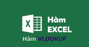 ham-vlookup-excel