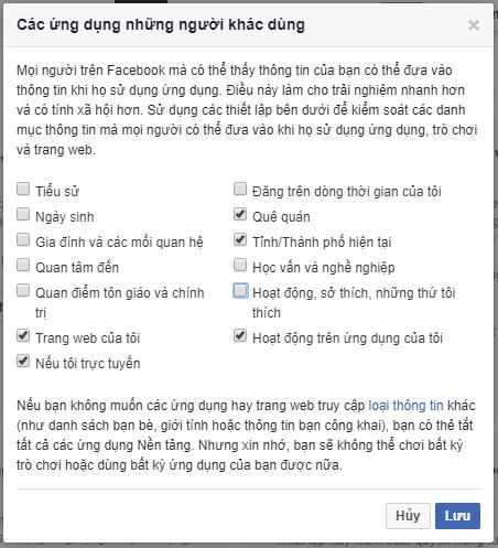 kiem-soat-thong-tin-chia-se-ben-thu-3-facebook