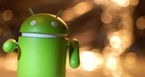 quan-ly-quyen-ung-dung-android