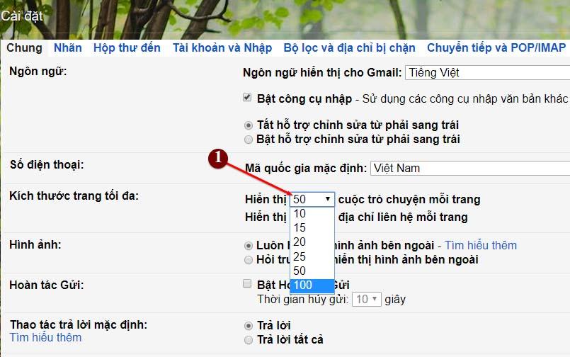 thay-doi-so-luong-hien-thi-gmail-moi-trang