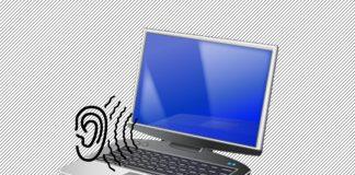tieng-on-phat-ra-tu-laptop