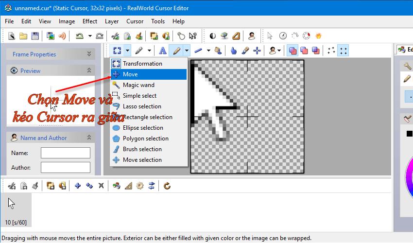 cach-su-dung-realworld-cursor-editor