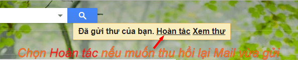 cai-dat-hoan-tac-gmail
