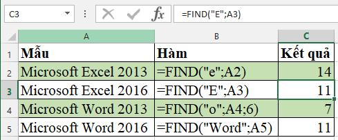 ham-find-excel