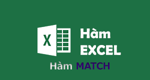 ham-match-trong-excel