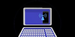 ket-noi-dien-thoai-android-và-may-tinh-windows-qua-bluetooth