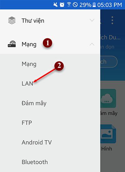 truy-cap-thu-muc-chia-se-tren-windows-tu-android