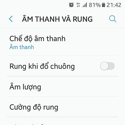 tiet-kiem-pin-dien-thoai-android