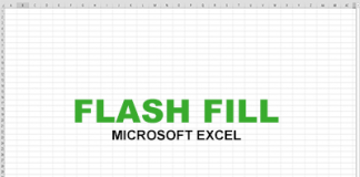 cach-su-dung-cong-cu-flash-fill-microsoft-excel