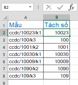 cach-su-dung-cong-cu-flash-fill-microsoft-excel
