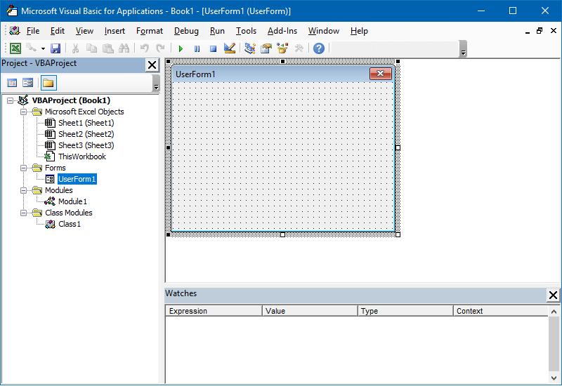 cach-su-dung-vba-microsoft-excel