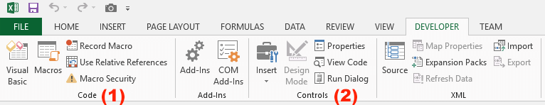 add-developer-to-ribbon-toolbar-microsoft-excel