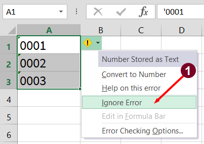 nhap-so-0-vao-truoc-trong-excel