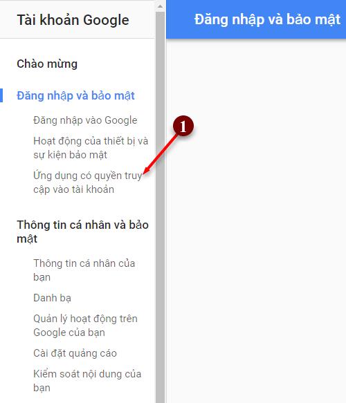 quan-ly-quyen-truy-cap-gmail