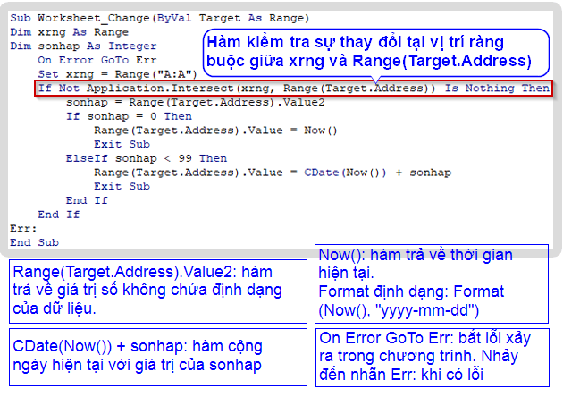 ham-if-va-else-if-vba-excel-149-2