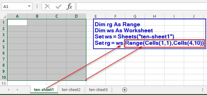 sheets-range-cells-excel-vba-145-5