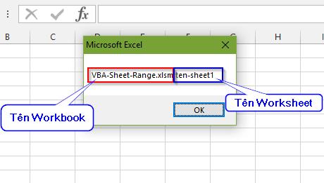sheets-range-cells-excel-vba-145-7