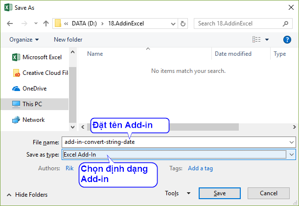 tao-add-in-excel-bang-vba-150-2
