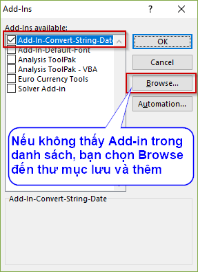 tao-add-in-excel-bang-vba-150-4