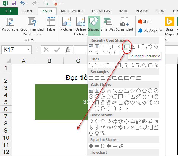 text-to-speech-excel-154-4