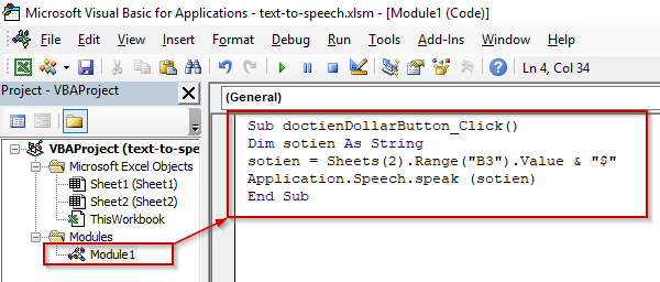 text-to-speech-excel-154-8