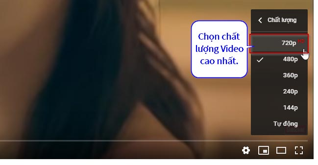 cach-tim-thong-tin-dien-vien-phim-tu-mot-video-bang-google-image-164-2