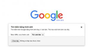 cach-tim-thong-tin-dien-vien-phim-tu-mot-video-bang-google-image-164