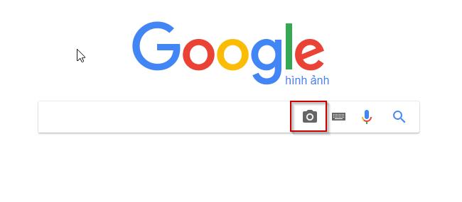 cach-tim-thong-tin-dien-vien-phim-tu-mot-video-bang-google-image-164-5