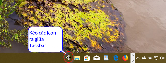 icon-ung-dung-giua-taskbar-windows-10-159-5