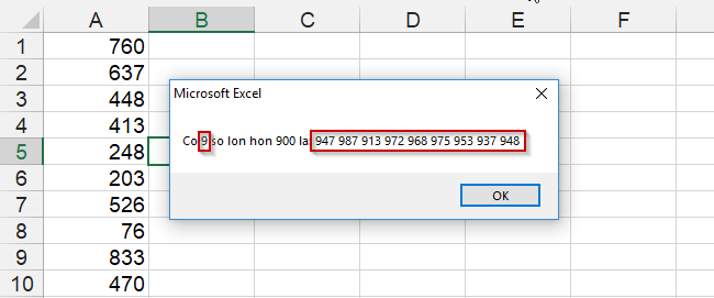 vong-lap-for-vba-excel-163-2