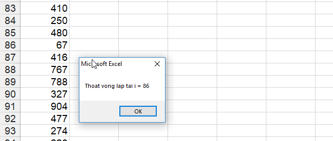 vong-lap-for-vba-excel-163-3