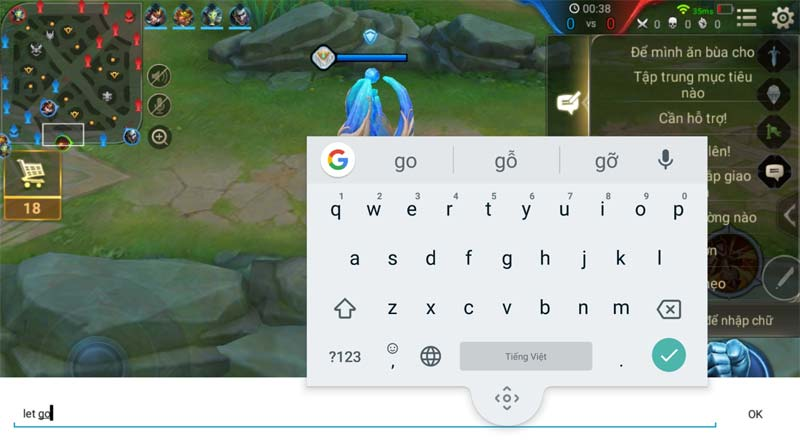 floating-gboard-keyboard