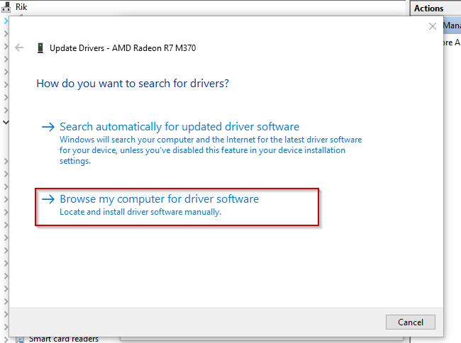 phien-ban-driver-card-amd-windows-10-169-2