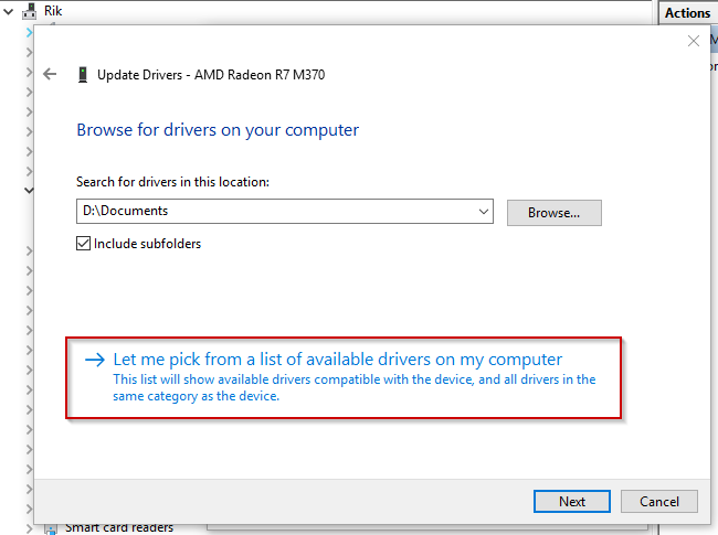 phien-ban-driver-card-amd-windows-10-169-3
