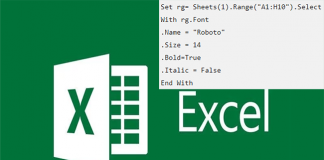 with-end-with-function-vba-excel-171-2