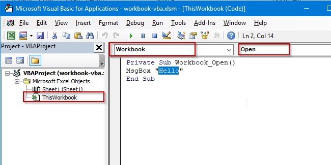 workbook-vba-excel-166-1