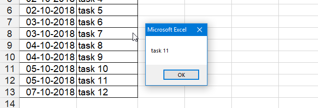 workbook-vba-excel-166-3