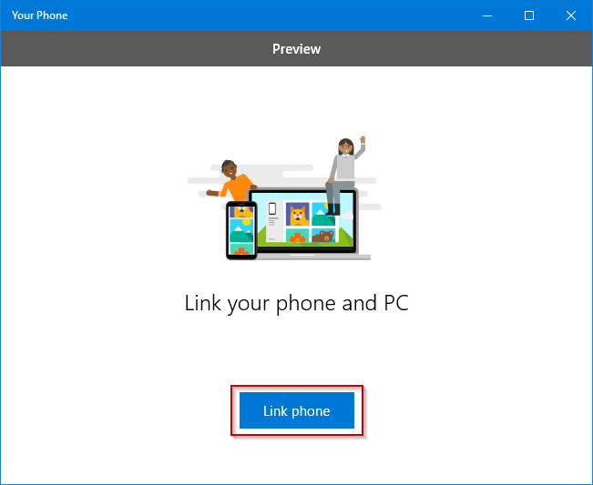 your-phone-windows-10-168-1
