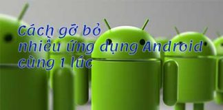 cach-go-nhieu-ung-dung-htc-boost