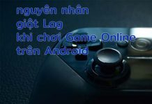 fix-lag-game-online-android