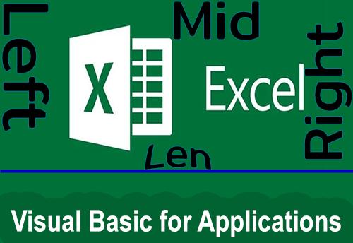 left-right-mid-len-functions-vba-excel