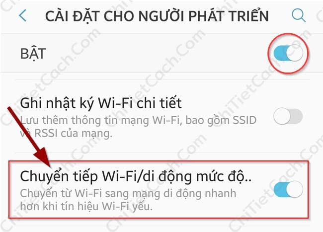 bat-che-do-nha-phat-trien-android