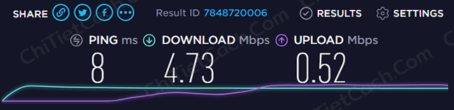 toi-uu-toc-do-mang-internet