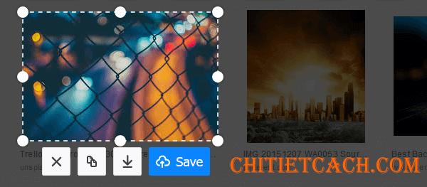 chup-man-hinh-trong-firefox