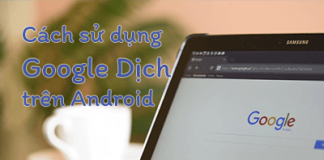 google-translate-android-5