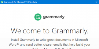 grammarly-add-in-for-microsoft-word-0